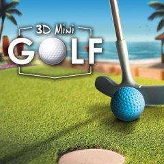 <a href='http://www.playright.dk/info/titel/3d-minigolf'>3D MiniGolf [eShop]</a> &nbsp;  19/30