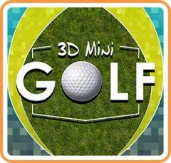 <a href='http://www.playright.dk/info/titel/3d-minigolf'>3D MiniGolf [eShop]</a> &nbsp;  20/30
