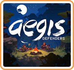 <a href='http://www.playright.dk/info/titel/aegis-defenders'>Aegis Defenders</a> &nbsp;  26/30