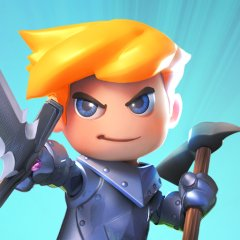 <a href='http://www.playright.dk/info/titel/portal-knights'>Portal Knights</a> &nbsp;  3/30