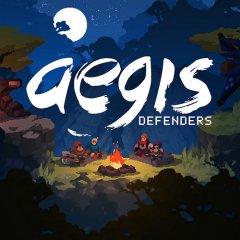 Aegis Defenders (EU)