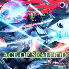 <a href='http://www.playright.dk/info/titel/ace-of-seafood'>Ace Of Seafood</a> &nbsp;  29/30