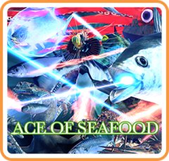 <a href='http://www.playright.dk/info/titel/ace-of-seafood'>Ace Of Seafood</a> &nbsp;  30/30