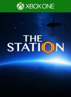 Station, The (US)