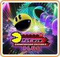 Pac-Man Championship Edition 2 Plus