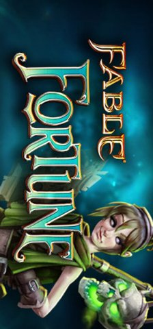 Fable Fortune (US)