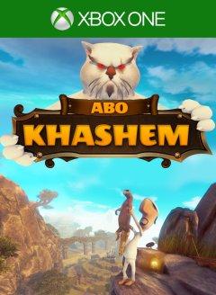 <a href='http://www.playright.dk/info/titel/abo-khashem'>Abo Khashem</a> &nbsp;  19/30