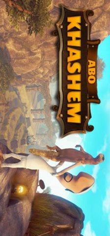 <a href='http://www.playright.dk/info/titel/abo-khashem'>Abo Khashem</a> &nbsp;  20/30