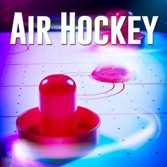 <a href='http://www.playright.dk/info/titel/air-hockey-2018'>Air Hockey (2018)</a> &nbsp;  30/30