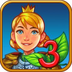 <a href='http://www.playright.dk/info/titel/gnomes-garden-3-the-thief-of-castles'>Gnomes Garden 3: The Thief Of Castles</a> &nbsp;  8/30