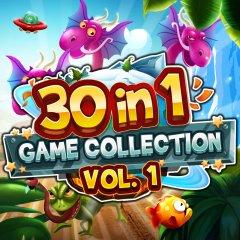 <a href='http://www.playright.dk/info/titel/30-in-1-game-collection-volume-1'>30-In-1 Game Collection: Volume 1</a> &nbsp;  14/30