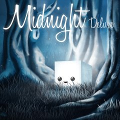 Midnight Deluxe (EU)