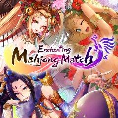 Enchanting Mahjong Match (EU)