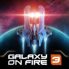 <a href='http://www.playright.dk/info/titel/galaxy-on-fire-3-manticore'>Galaxy On Fire 3: Manticore</a> &nbsp;  11/30