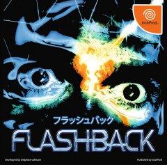 <a href='http://www.playright.dk/info/titel/flashback'>Flashback</a>   6/30
