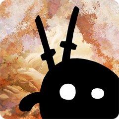 <a href='http://www.playright.dk/info/titel/shadow-bug'>Shadow Bug</a> &nbsp;  10/30