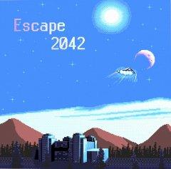 <a href='http://www.playright.dk/info/titel/escape-2042-the-truth-defenders'>Escape 2042: The Truth Defenders</a>   1/30