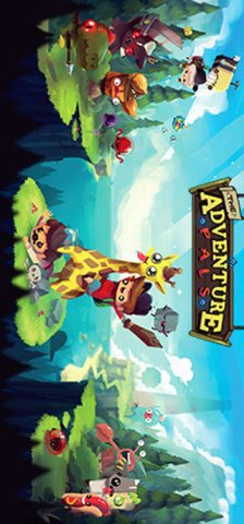 <a href='http://www.playright.dk/info/titel/adventure-pals-the'>Adventure Pals, The</a> &nbsp;  29/30