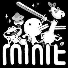 Minit (EU)