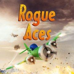 Rogue Aces (EU)
