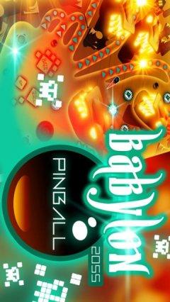 <a href='http://www.playright.dk/info/titel/babylon-2055-pinball'>Babylon 2055 Pinball</a> &nbsp;  22/30