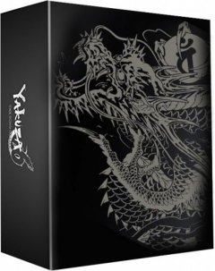 Yakuza 6: The Song Of Life [After Hours Premium Edition] (EU)