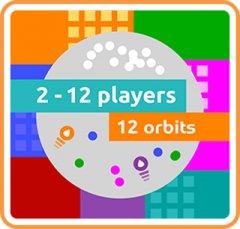<a href='http://www.playright.dk/info/titel/12-orbits'>12 Orbits</a> &nbsp;  7/30