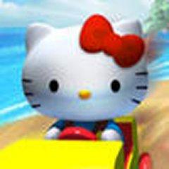 <a href='http://www.playright.dk/info/titel/hello-kitty-kruisers'>Hello Kitty Kruisers</a> &nbsp;  19/30