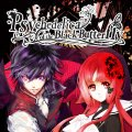Psychedelica Of The Black Butterfly [Download]