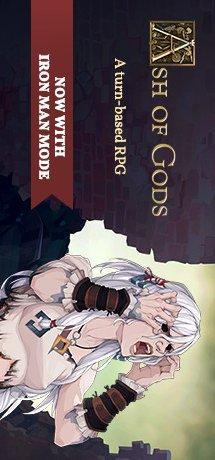 Ash Of Gods: Redemption (US)