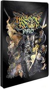 Dragon's Crown Pro [Battle Hardened Edition] (EU)