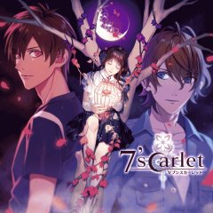 <a href='http://www.playright.dk/info/titel/7scarlet'>7'Scarlet [Download]</a> &nbsp;  11/30