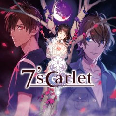 <a href='http://www.playright.dk/info/titel/7scarlet'>7'Scarlet [Download]</a> &nbsp;  10/30