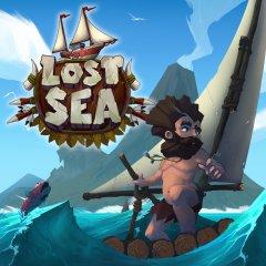 Lost Sea (EU)