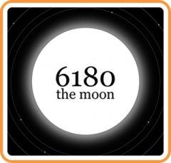 <a href='http://www.playright.dk/info/titel/6180-the-moon'>6180 The Moon</a> &nbsp;  24/30