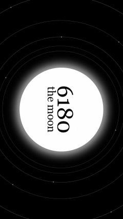 <a href='http://www.playright.dk/info/titel/6180-the-moon'>6180 The Moon</a> &nbsp;  25/30