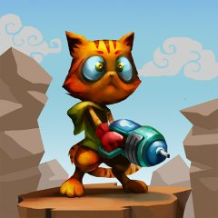 <a href='http://www.playright.dk/info/titel/kitten-squad'>Kitten Squad</a> &nbsp;  13/30