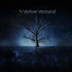 <a href='http://www.playright.dk/info/titel/n-verlore-verstand'>'N Verlore Verstand</a> &nbsp;  1/30