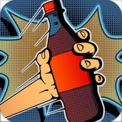 <a href='http://www.playright.dk/info/titel/grab-the-bottle'>Grab The Bottle</a> &nbsp;  3/30