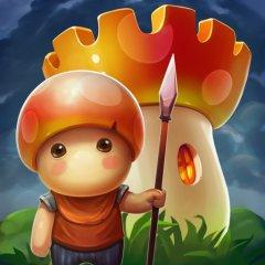 <a href='http://www.playright.dk/info/titel/mushroom-wars-2'>Mushroom Wars 2</a> &nbsp;  10/30