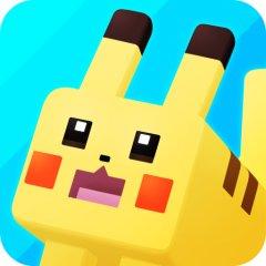 <a href='http://www.playright.dk/info/titel/pokemon-quest'>Pokémon Quest</a> &nbsp;  3/30