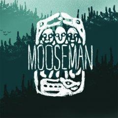 <a href='http://www.playright.dk/info/titel/mooseman-the'>Mooseman, The</a> &nbsp;  20/30