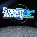 Starship Avenger Operation: Take Back Earth