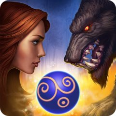 <a href='http://www.playright.dk/info/titel/marble-duel'>Marble Duel</a> &nbsp;  10/30