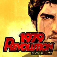 <a href='http://www.playright.dk/info/titel/1979-revolution-black-friday'>1979 Revolution: Black Friday</a> &nbsp;  1/30