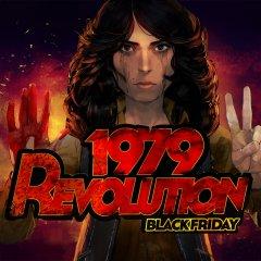 <a href='http://www.playright.dk/info/titel/1979-revolution-black-friday'>1979 Revolution: Black Friday</a> &nbsp;  12/30