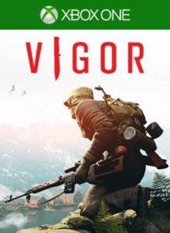 Vigor (US)