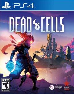 Dead Cells (US)