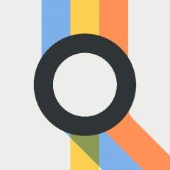 <a href='http://www.playright.dk/info/titel/mini-metro'>Mini Metro</a> &nbsp;  5/30