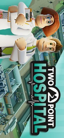Two Point Hospital (US)